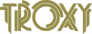 Troxy Logo hi-res