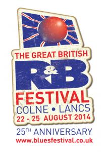 RB logo 14 Oct 13 v6-01